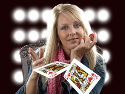 Free Casino Games.com, Online Poker Freeroll